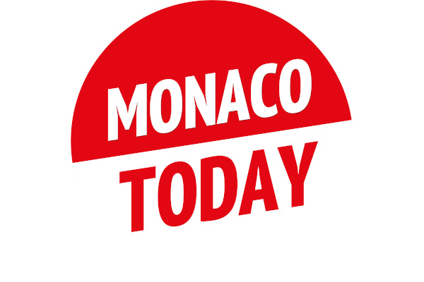 Monaco Today Magazine