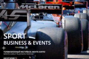Monaco Business 25