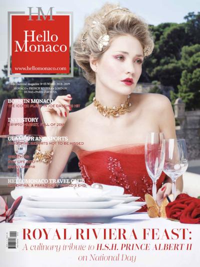 Hello Monaco 05
