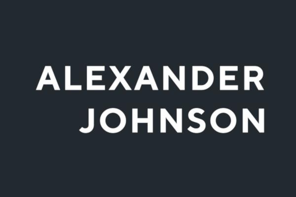 Alexander Johnson