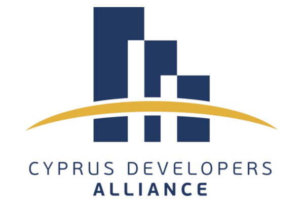 Cyprus Developers Alliance