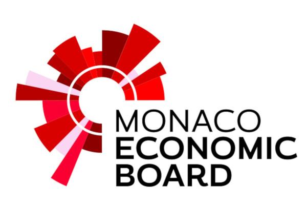 Monaco Economic Board