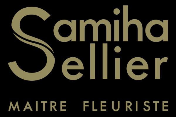 Samiha Sellier