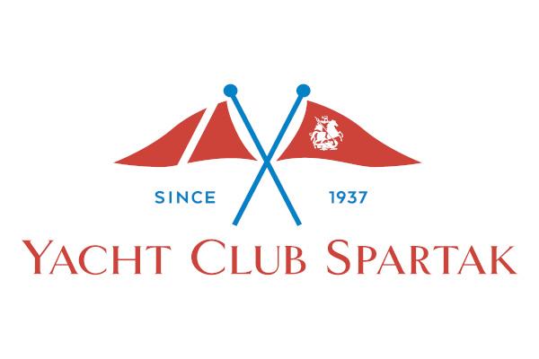 Yacht Club Spartak