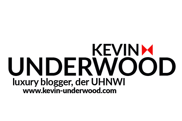 Kevin Underwood