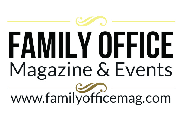 Family Office Magazine & Events
