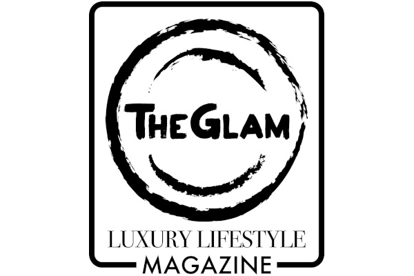 The Glam Magazine