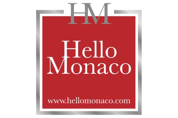 Hello Monaco