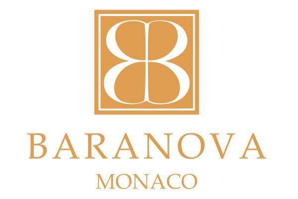 Baranova Monaco