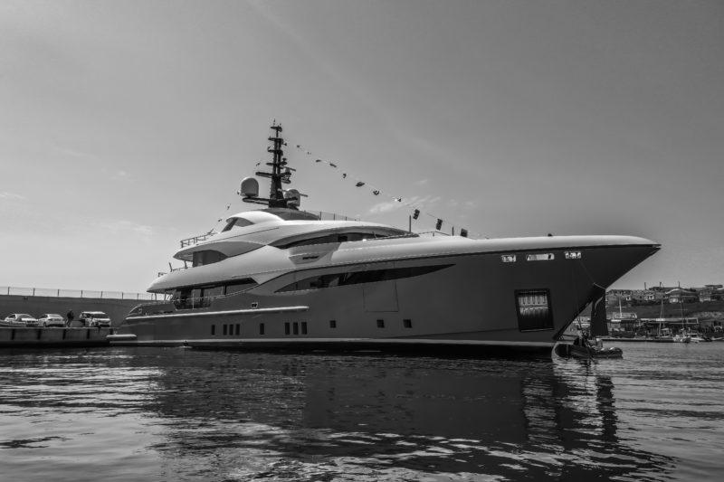MonacoSummer 2019