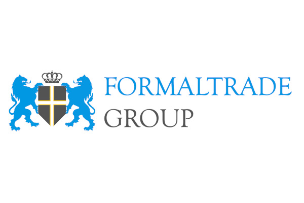 Formaltrade Group