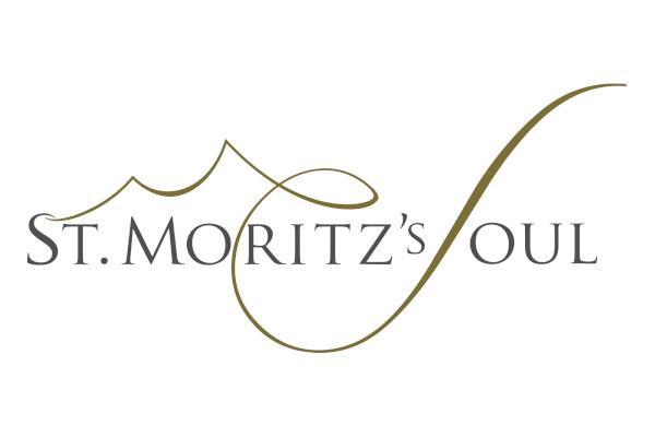 St Moritz's Soul