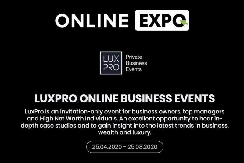 Online Expo2020